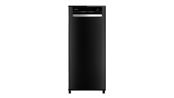 Whirlpool 215 Litres Direct Cool Single Door Refrigerator