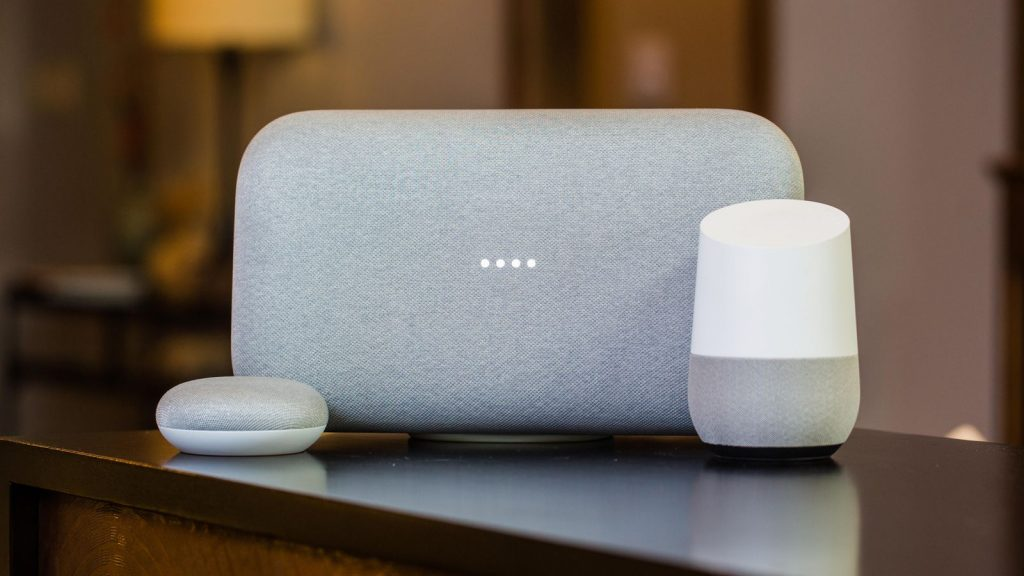 5 Things Google Home Can Do For You