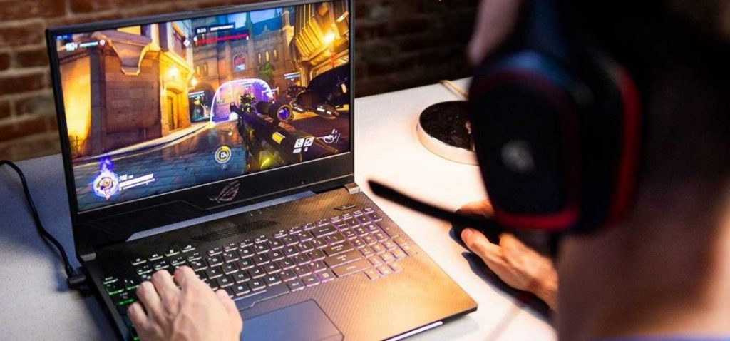 Which is the Right Gaming Laptop For You?