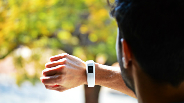 The Best Fitness Trackers To Choose From