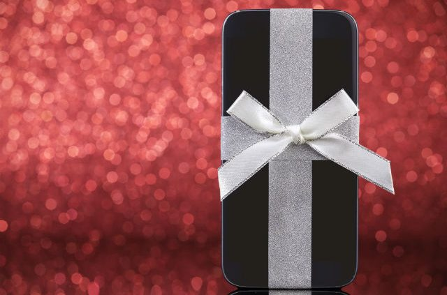 5 Best Tech Gifts For Every Gadget Lover