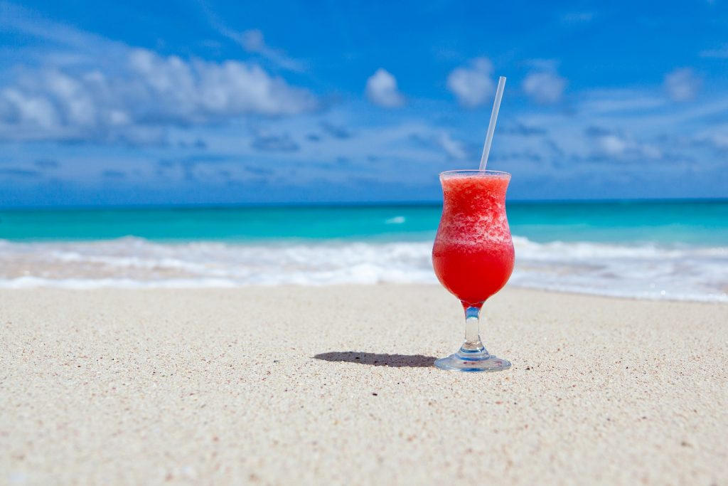 Gadgets To Help You Beat The Heat