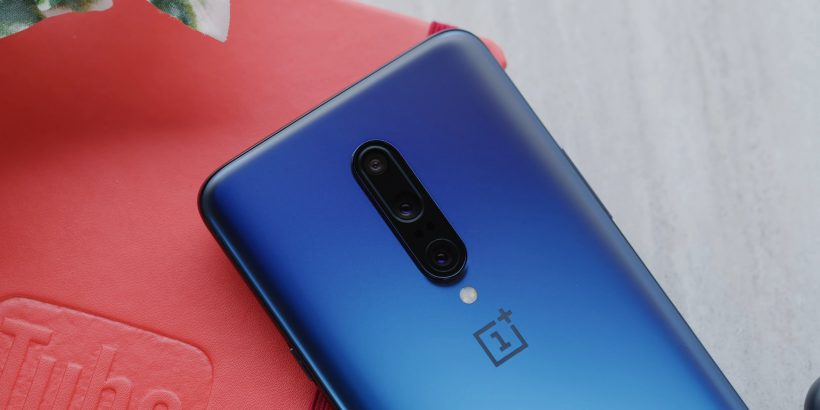 5 Hidden Features: OnePlus 7 Pro