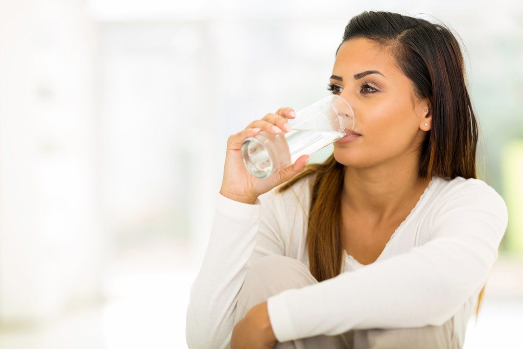 What Is TDS & How Does It Affect Your Drinking Water?