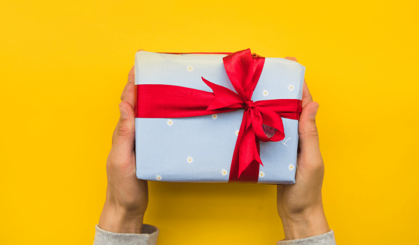 The Best Tech Gifts For Moms This Mother's Day