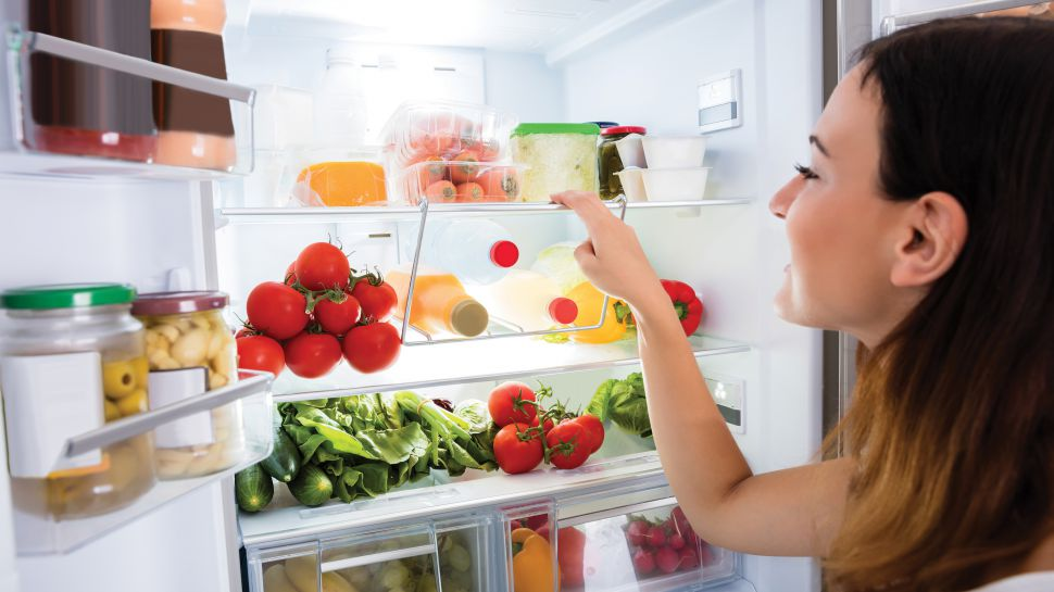 How To Keep Your Refrigerator Running Efficiently