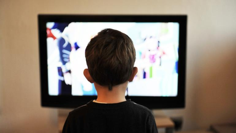 5 Signs That Your TV Might Be Failing