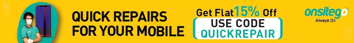 EW Mobile