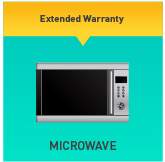 How To Maintain Your Microwave Oven
