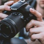How to Maintain Your DSLR Camera