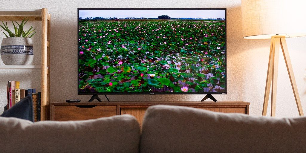 OLED vs IPS Displays: Which One Should You Buy?