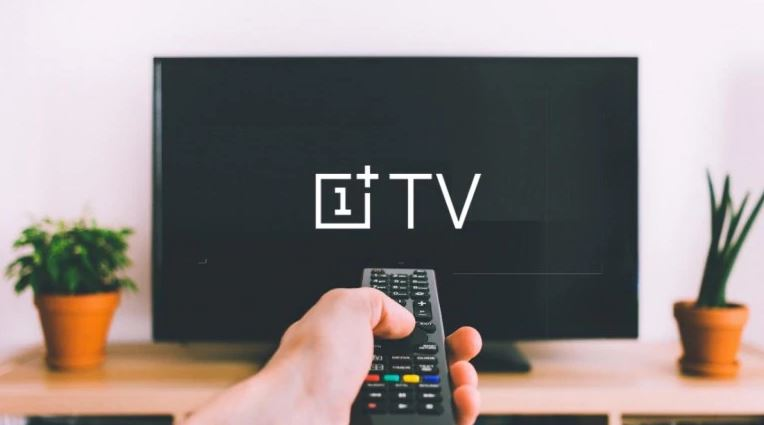 Everything You Need To Know About The Upcoming OnePlus TV