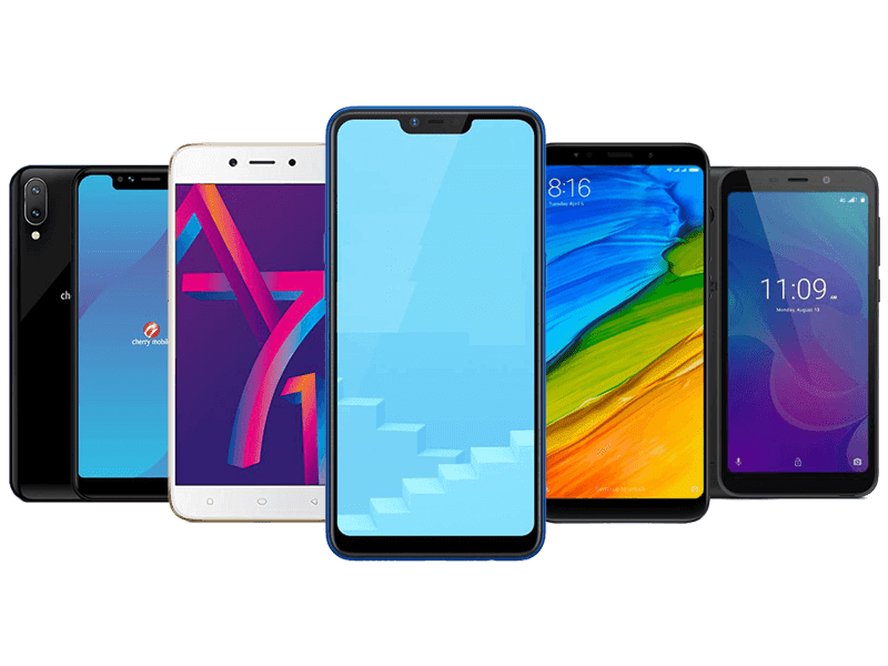 6 Upcoming Best Budget Smartphones to Look Out For