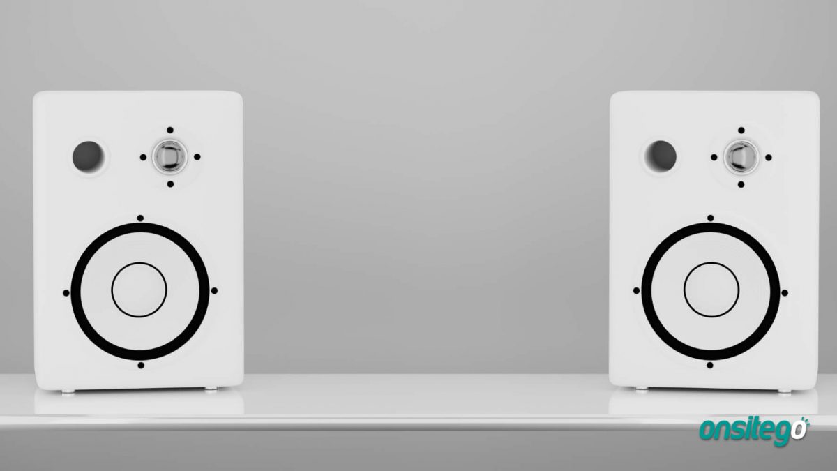 5 Common Audio System Problems and Their Solutions