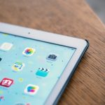 How To Keep Your iPad Running Smoothly For Longer