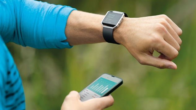 Tips To Maintain Your Fitness Tracker