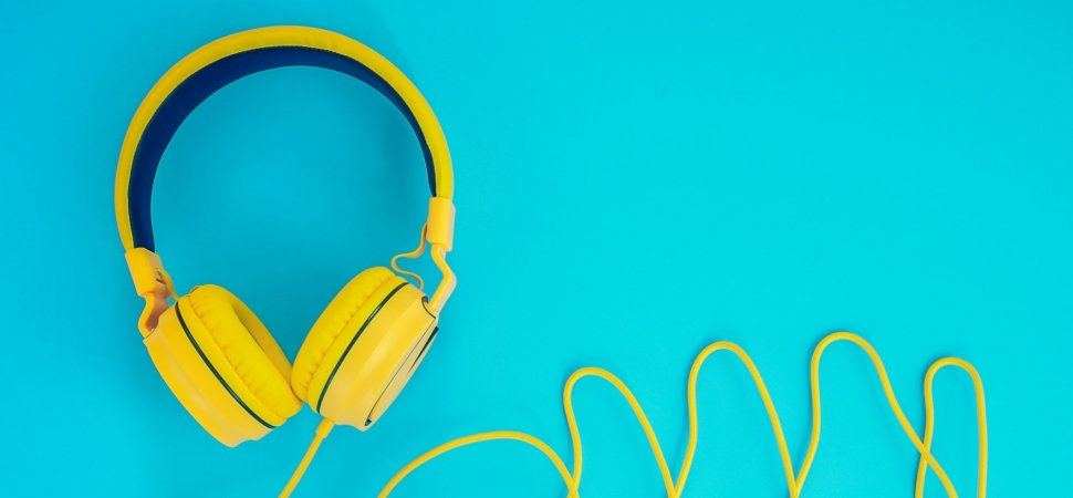 Solutions To Your Headphone Problems