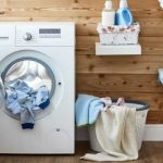 Tips To Make Your Washing Machine Last Longer