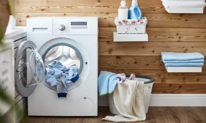 Tips To Make Your Washing Machine Last Longer