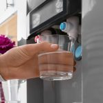 How RO Water Purifier Boosts Your Immunity: 5 Benefits