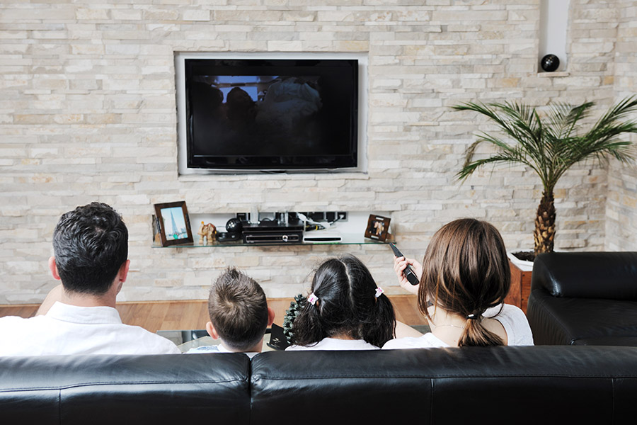 How To Maintain Your Television For Longer