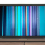 How To Troubleshoot Common Laptop Screen Problems