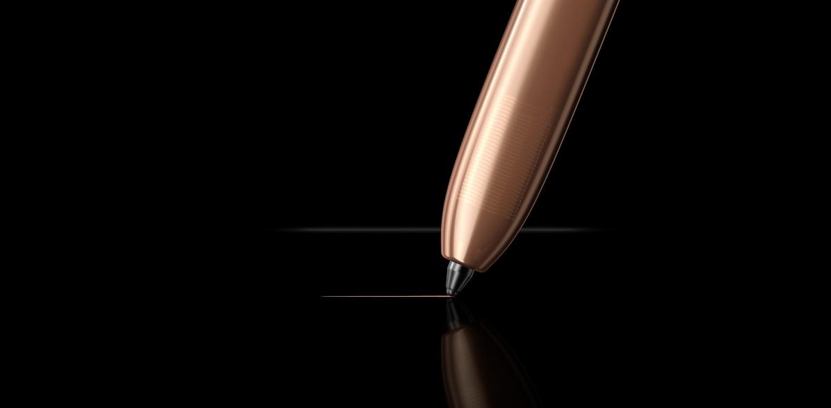 Samsung Galaxy Note 20 Ultra S Pen