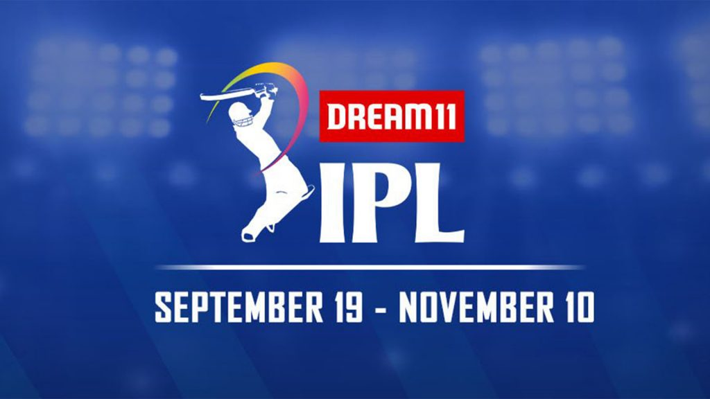 How to Watch IPL 2020 Matches Live on Your Smart TV, Smartphone, and Laptop