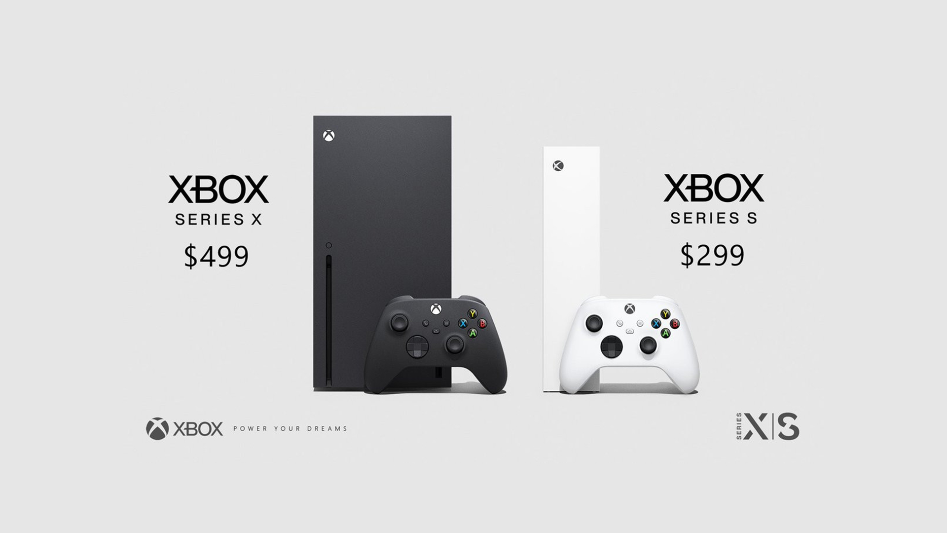 Microsoft Xbox Series X, Xbox Series S Pricing and Launch Date Confirmed: Here's Everything You Need to Know