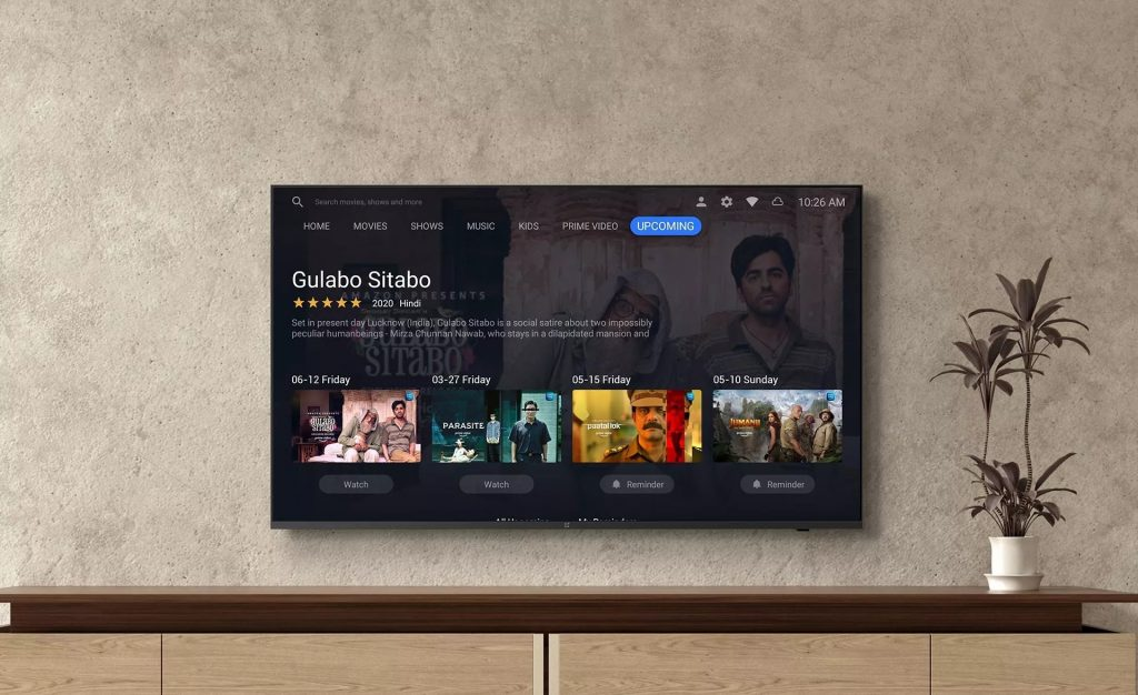 How To Turn Your Non-Smart TV into Smart TV