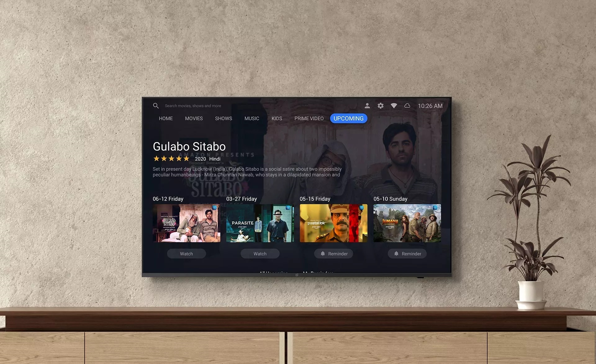 How to Maintain Your Smart TV & Keep It in a Great Condition