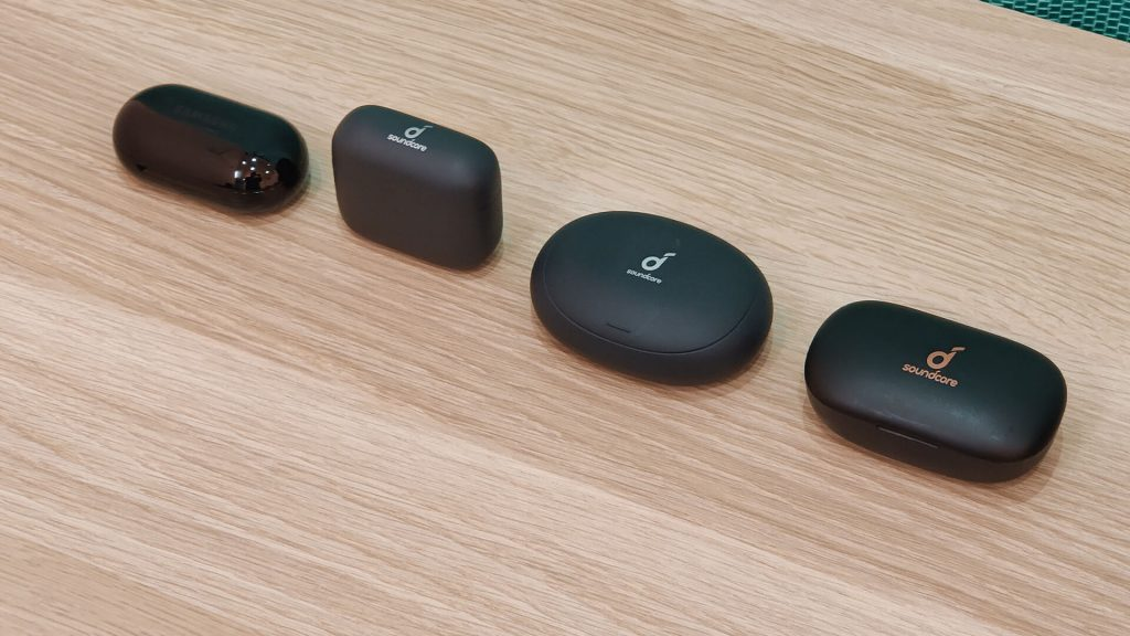 Top 10 Truly Wireless Earphones: Something for Every Budget