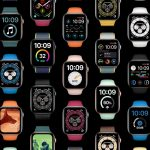 How to Choose the Best Apple Watch in India? A Buying Guide (2021)