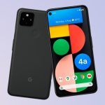Google Pixel 4a 5G Brings Upgraded Camera, Faster Processor, and Bigger Battery