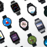 Best Smartwatches in India [2021]