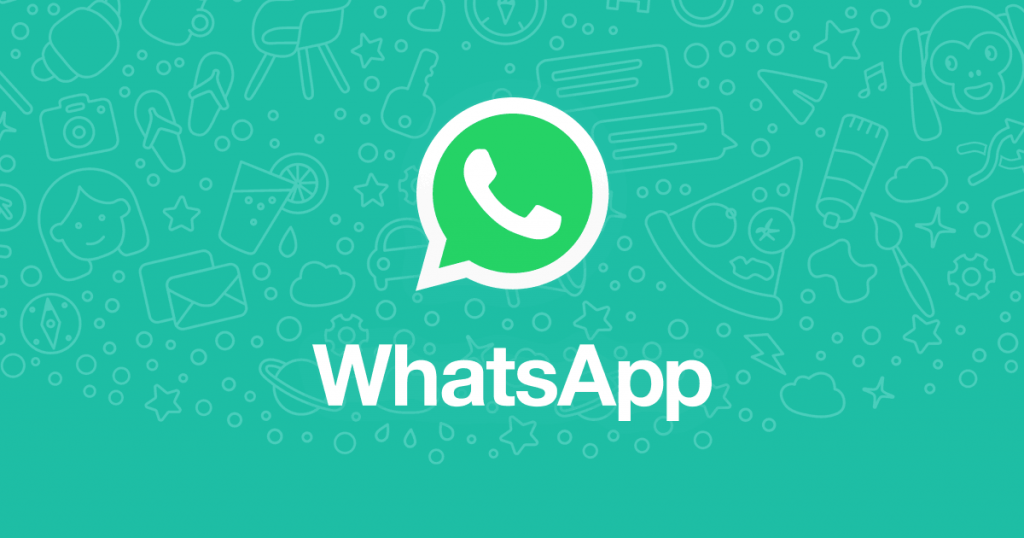 How To Transfer WhatsApp Messages From One iPhone To Another