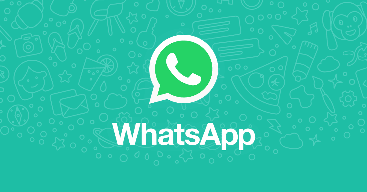 Leaked Video Shows WhatsApp Feature That Allows You to Transfer Data Between Android and iOS Devices