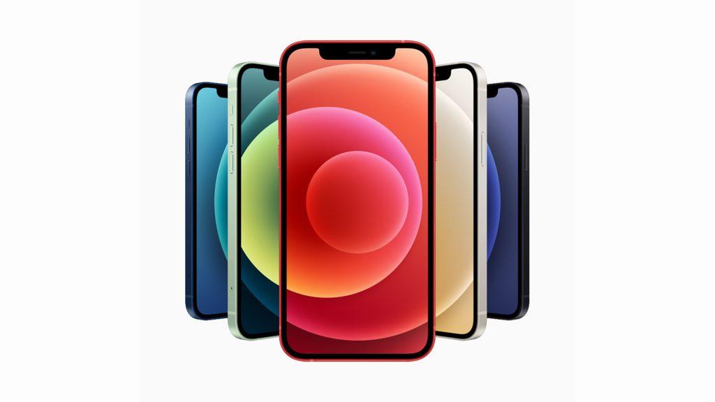 Apple iPhone 12, iPhone 12 Pro Go on Sale in India: Price, Specs