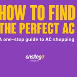 AC Buying Guide India 2020: Everything You Need To Know