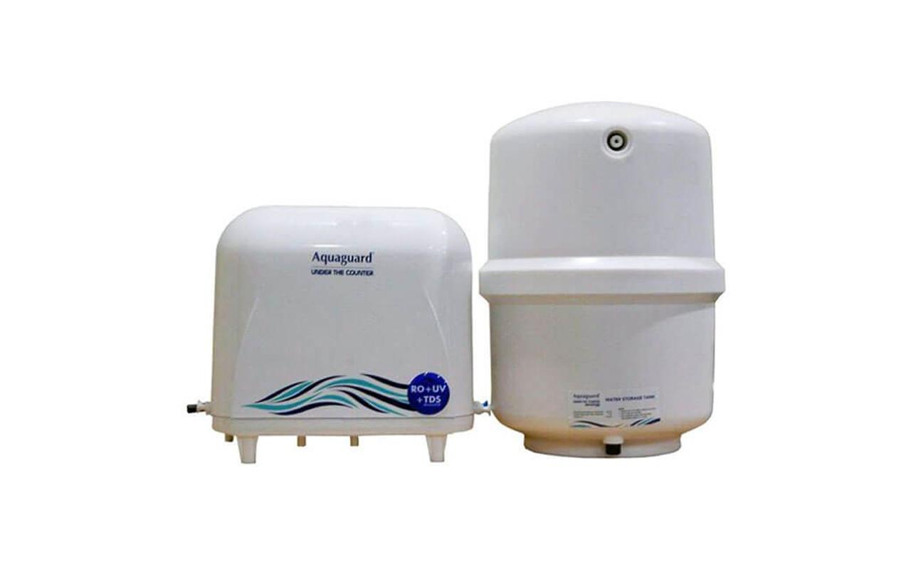 Aquaguard UTC RO Water Purifier