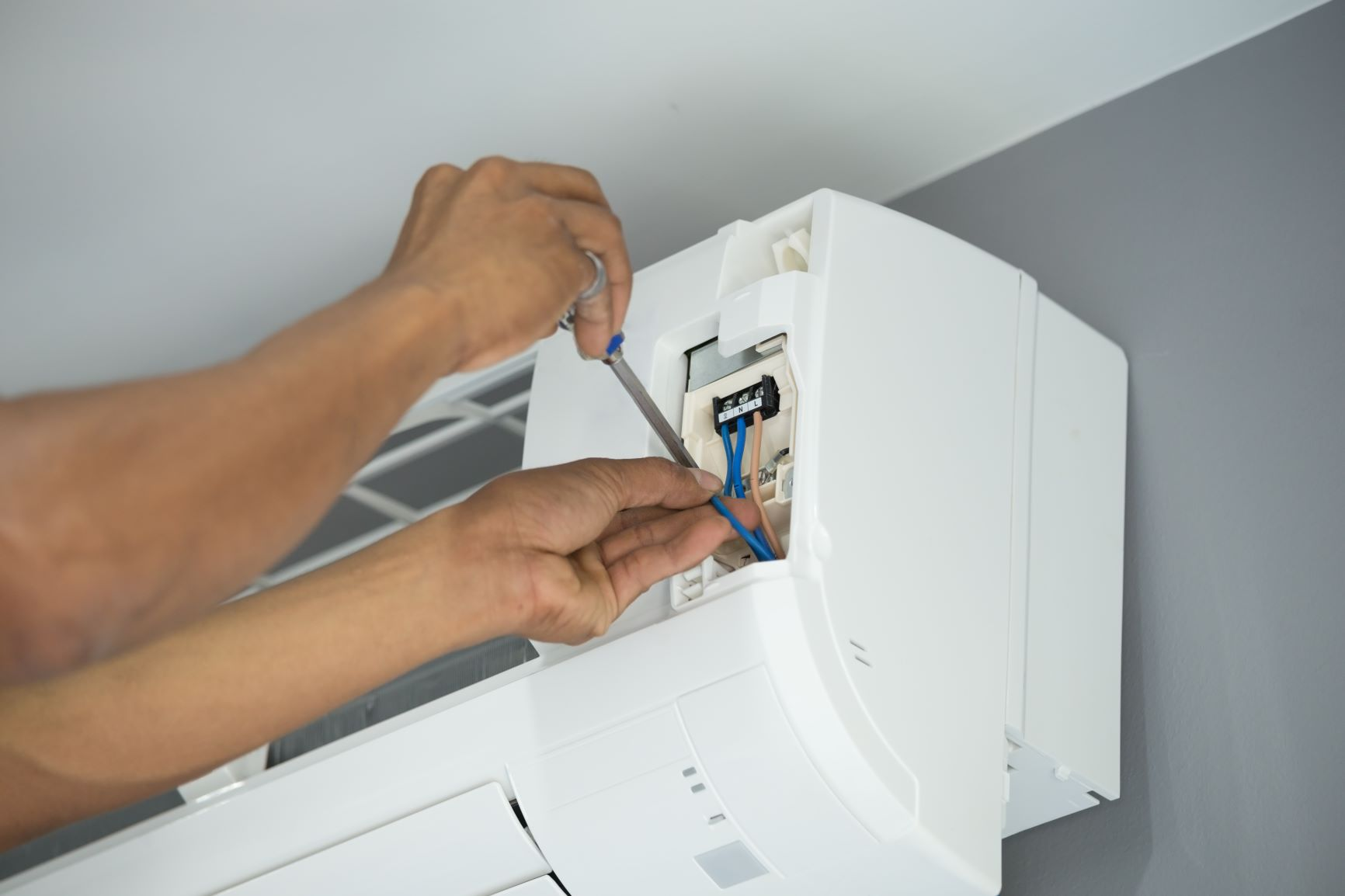 Ten Most Common AC Problems And Their Solutions