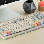 What Are Mechanical Keyboards & How Do They Improve Your Productivity?