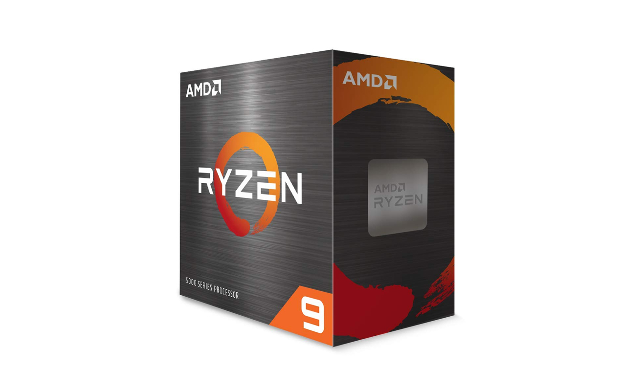 Best Processors to Buy in 2021 for Your Assembled PC: Best CPUs For Every Budget