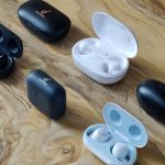 Best True Wireless Bluetooth Earbuds [2021]