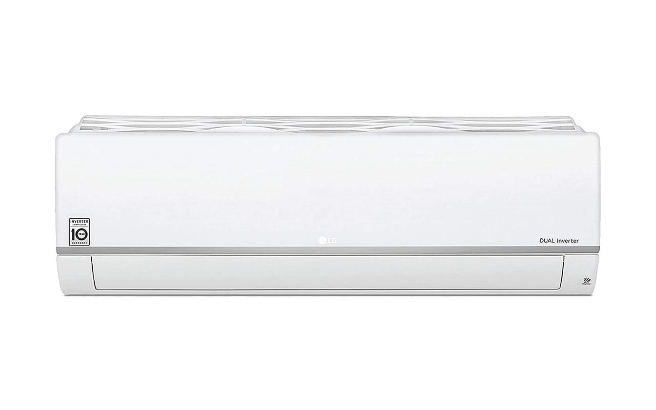 LG LS-Q18SWYA 1.5 Ton Split Inverter AC