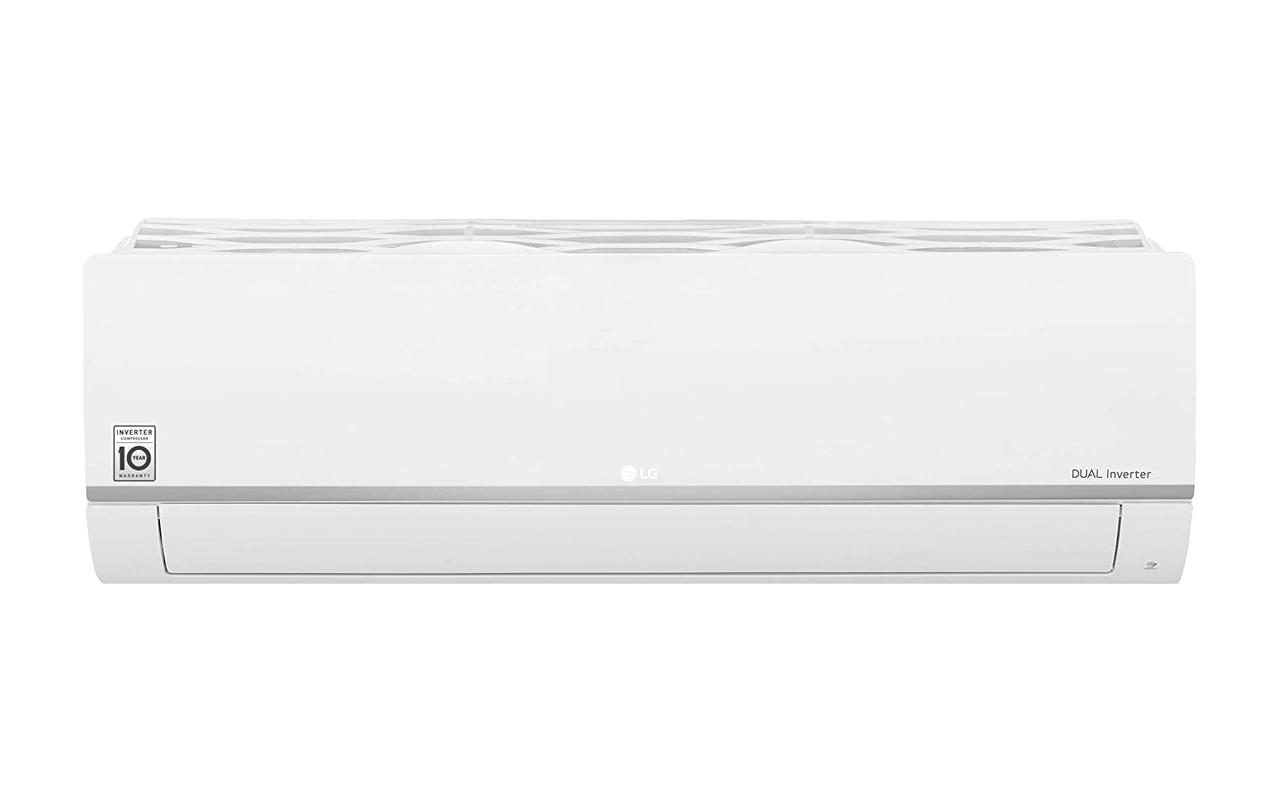 LG MS-Q18SWZD 1.5 Ton Split Inverter AC
