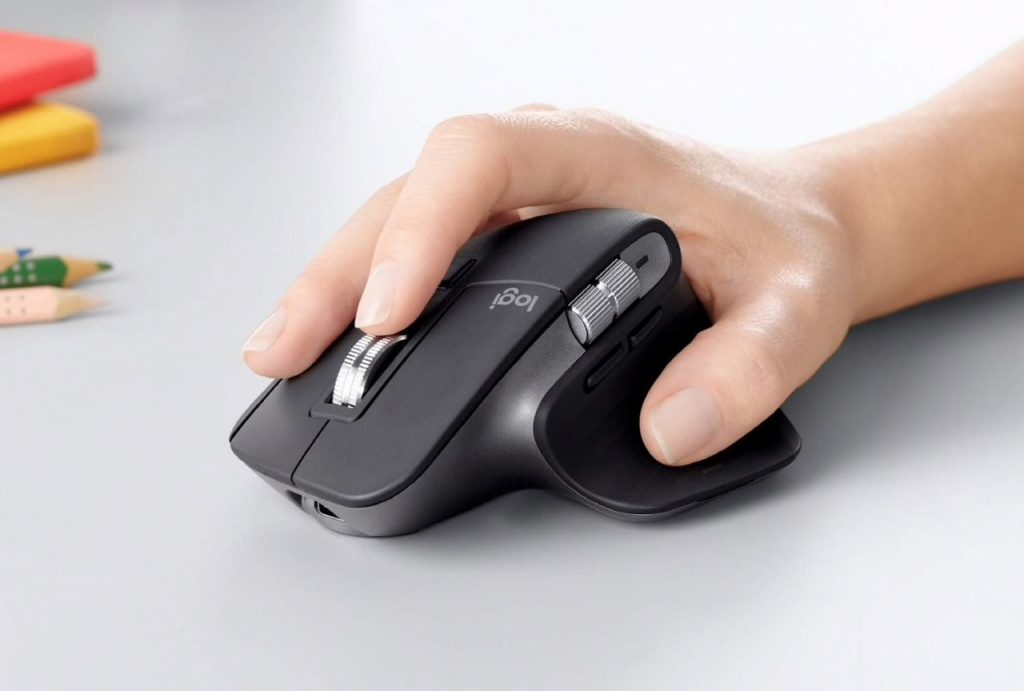 Best Wired & Wireless Mouse in India [2021]