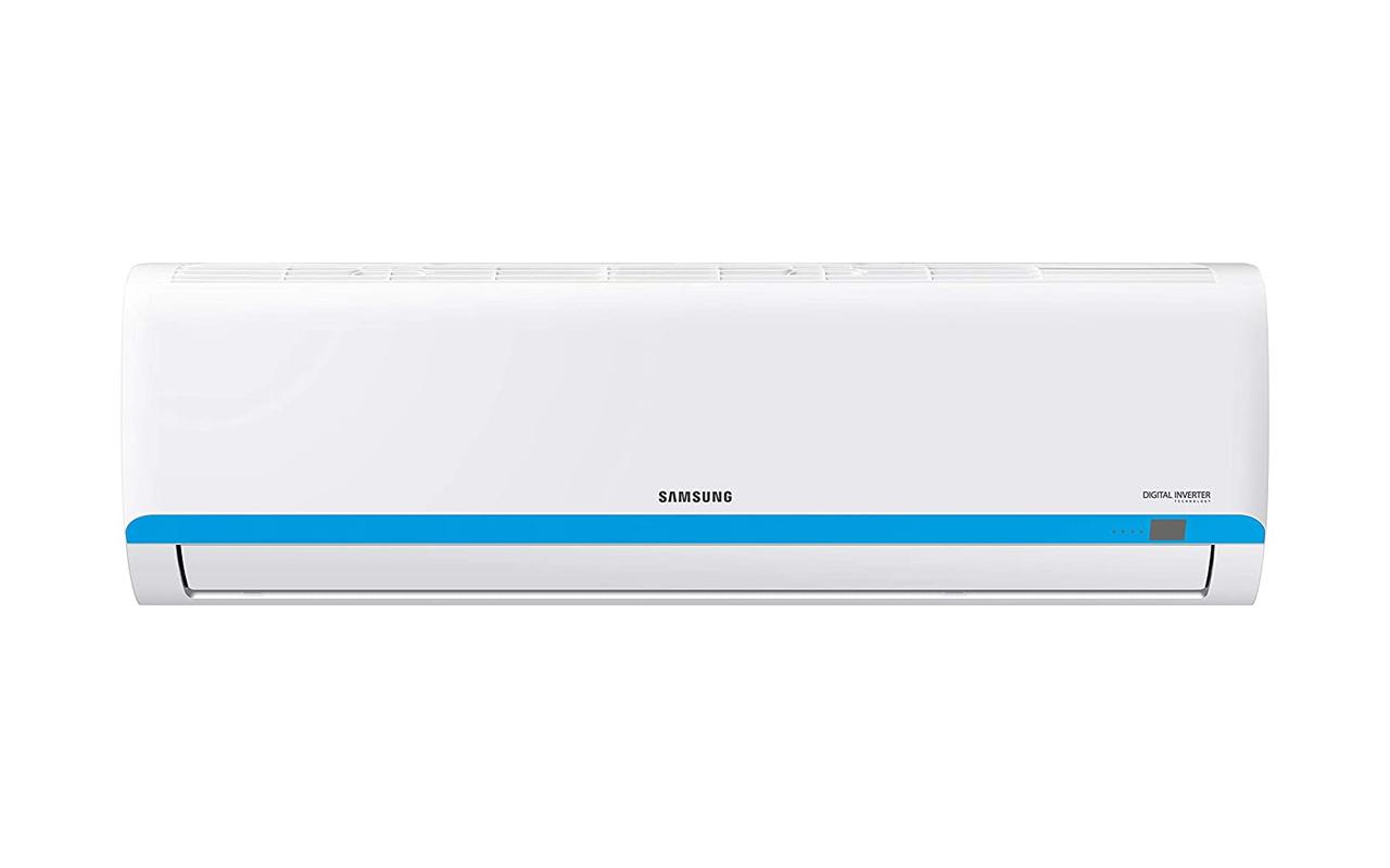 Samsung AR18TY3QBPUNNA 1.5 Ton Split Inverter AC