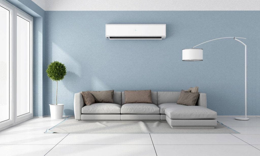 Best 1.5 Ton Split ACs To Buy in India This Summer [2021]