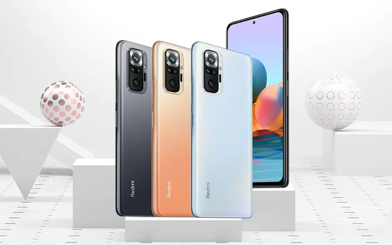 List Of All Smartphones Getting Launched in India in March 2021